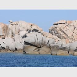 Sardinia, 2010